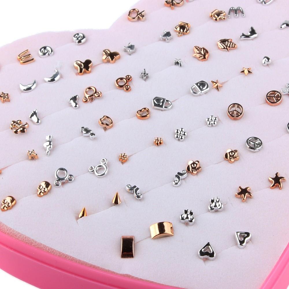 Women Earrings Fashion
