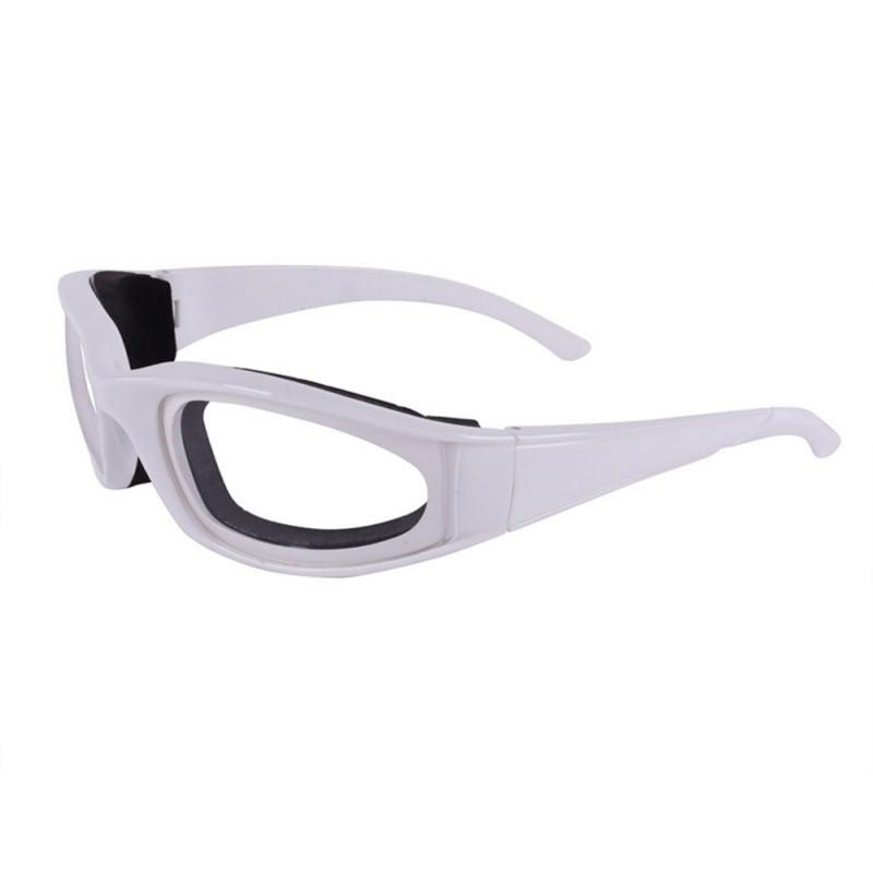 Onion Goggles Kitchen Safety Glasses