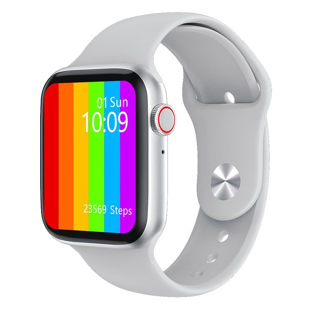 Color Screen Bluetooth